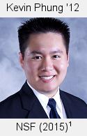 Kevin Phung