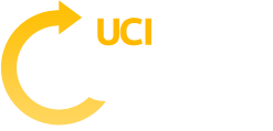 UCI Replay - TechSmith Relay