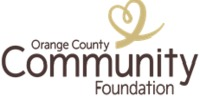 Orange County Foundation