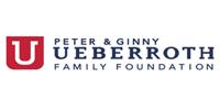 Ueberroth Foundation