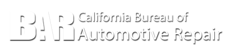CA-Bureau-of-Automotive-Repair