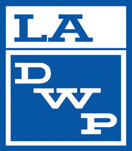 Los Angeles Department of Water and Power (LADWP). (PRNewsFoto/Los Angeles Department of Water and Power (LADWP), San Diego Gas & Electric (SDG&E), Southern California Edison (SCE), and Southern California Gas Co. (SoCalGas))