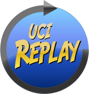 UCI Replay