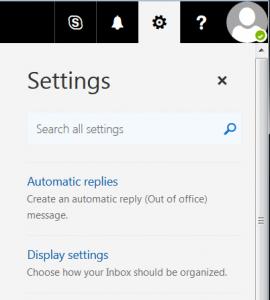 owa-settings