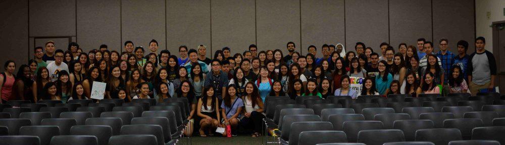 Pharmaceutical Sciences Mentorship Program