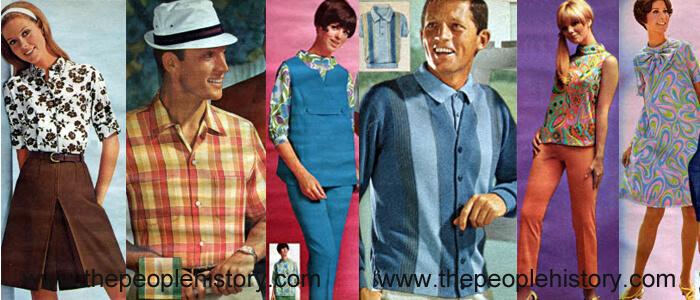 1968-fashion