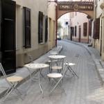 Vilnius-Old-Town