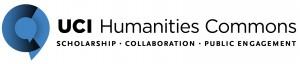 Humanities_Commons