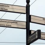 vilnius-street-signs