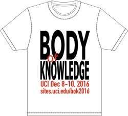 shirt-250