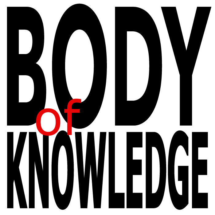 A Body of Knowledge: Embodied Cognition and the Arts