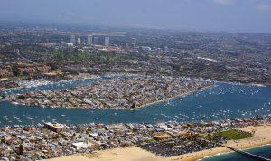 Balboa_Island_Aerial_by_D_Ramey_Logan