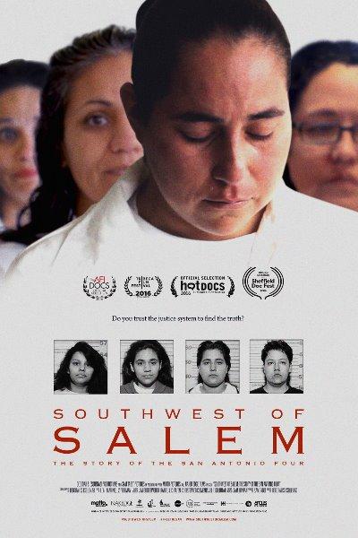 SW-of-Salem