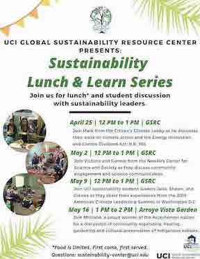 Sustainability-Lunch-Learn-Series-Flyer-2.png