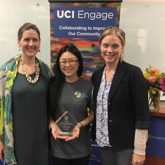 UCI-Engage-Graduate-Student-Great-Partners-Award-small-768x651