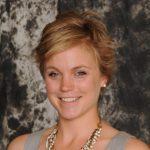 Victoria Lowerson-Bredow_0