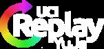 UCI Replay - YuJa