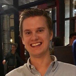JoakimOlsson