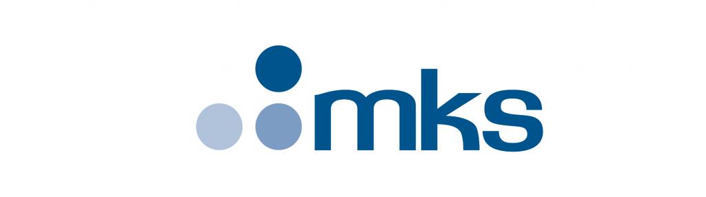 mks-instruments-vector-logo