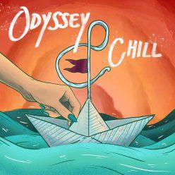 Odyssey & Chill