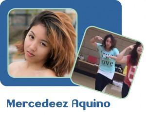 Aquino_Mercedeez
