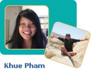 Khue_Pham