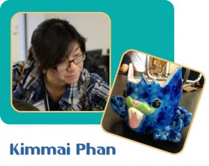 Phan_kimmai