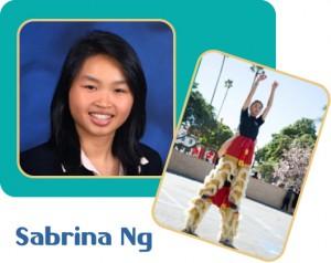 Sabrina_Ng