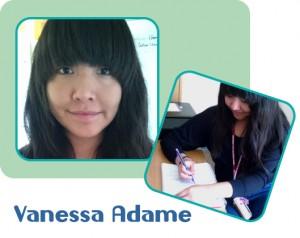 adame_Vanessa