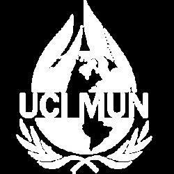 UCIMUN