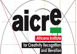 AICRE Logo