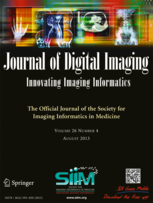 JDIGIT_imaging