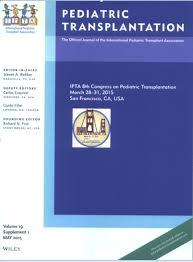 JPediatricTransplant