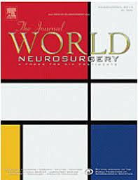 JWorldNeurosurgery