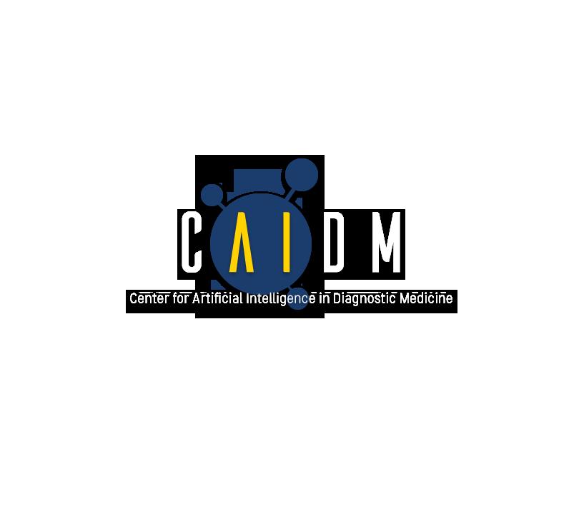 CAIDM_New_Logo_01