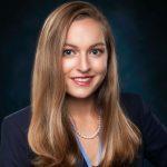 Maddie-Shaver-BusinessHeadshot-web