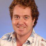 David A. Eppstein