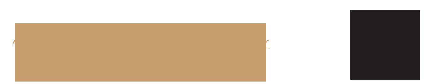 Teaching Artist Project