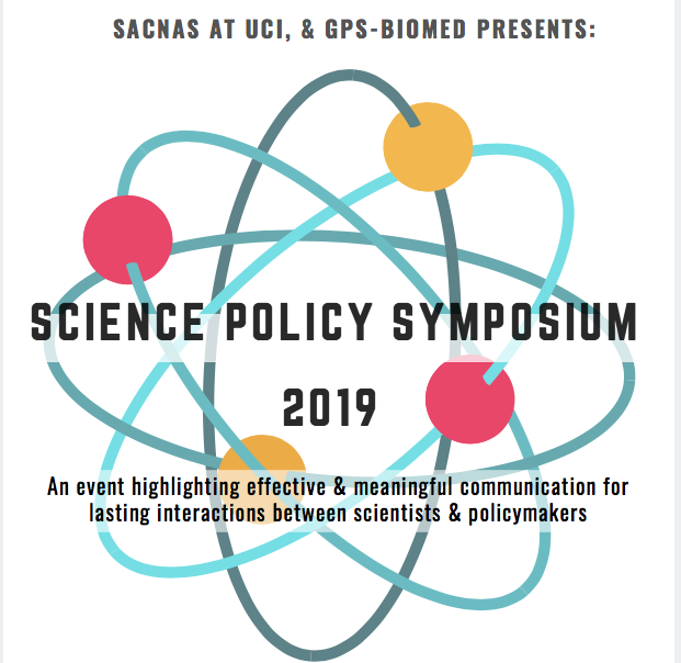 SciencePolicySymposium