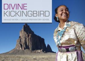 Divine_Kickingbird