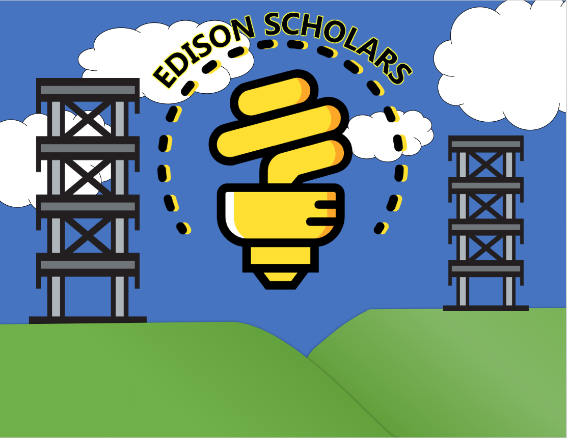 Edison Scholarship for Transfer Students