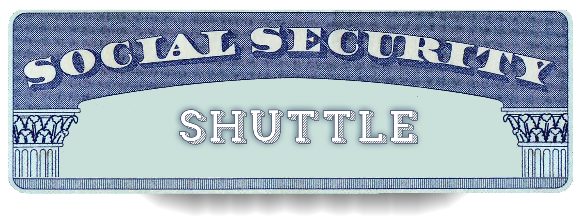 sign up now social security shuttle trip on sept 13 2017
