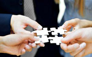 Professional Learning Community for CS Teachers