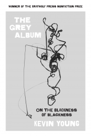 The Gray Album