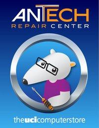 AntTech