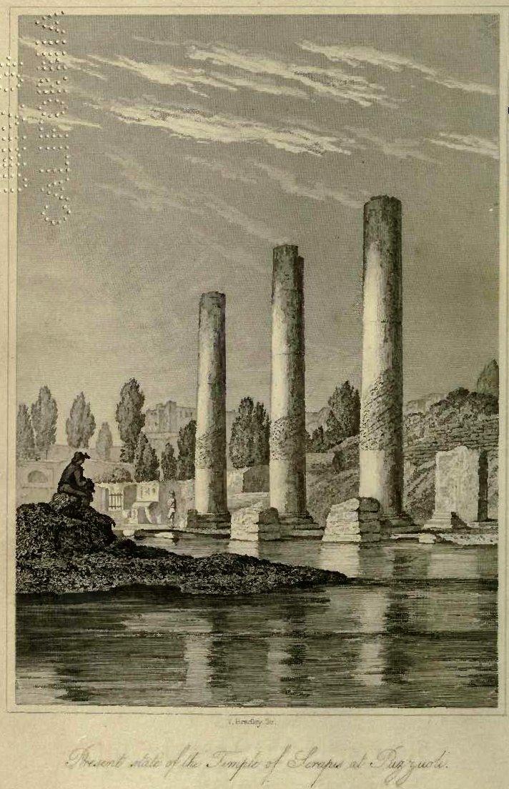 Charles_Lyell_-_Pillars_of_Pozzuoli