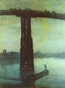 The old Battersea bridge by Whistler.jpg