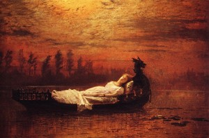 grimshaw_john_atkinson_the_lady_of_shalott_1878