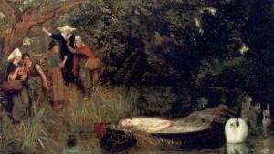 hughes_arthur_the_lady_of_shalott_1873