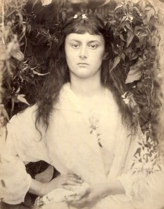 julia-margaret-cameron-pomona-1872